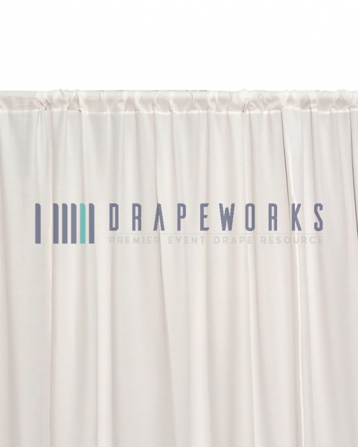 PIPE AND DRAPE RENTAL MIAMI