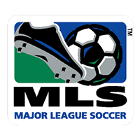 major_league_soccer